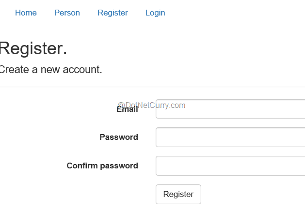 register-page