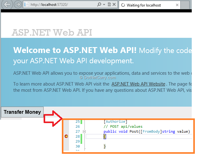 secure-post-to-web-api