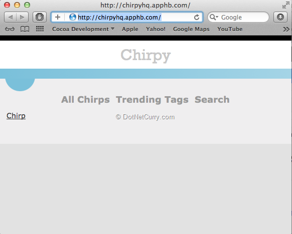 Chipr-App-First-Checking