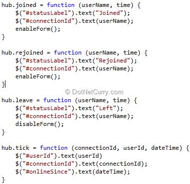 sstimer-base-hub-functions
