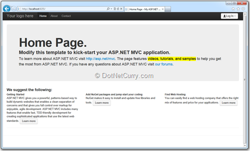 asp-net-modified-desktop