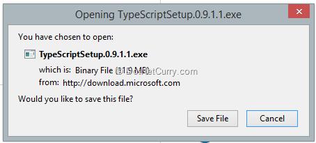 typescript-plugin