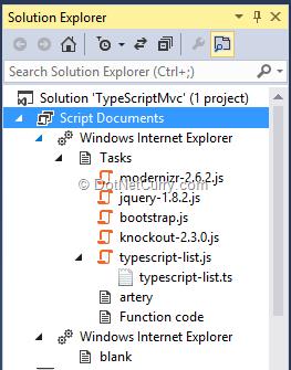 typescript-to-js