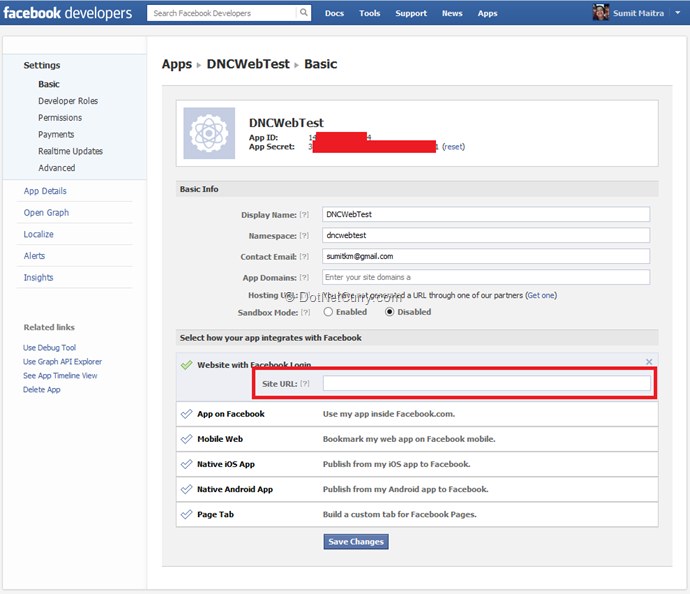 facebook-app-settings
