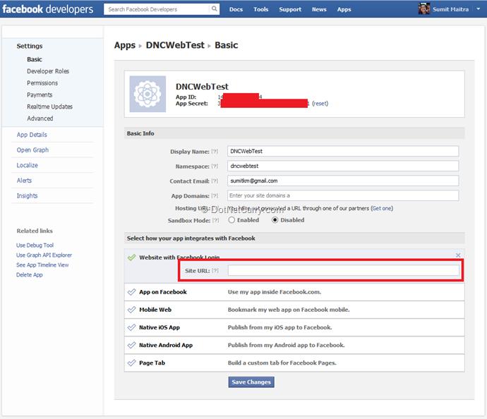 facebook-app-settings