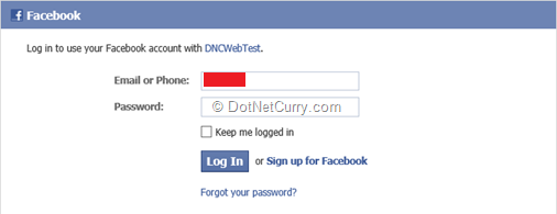 facebook-developer-login