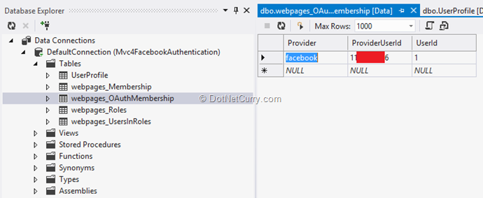 simple-membership-provider-oauth-table