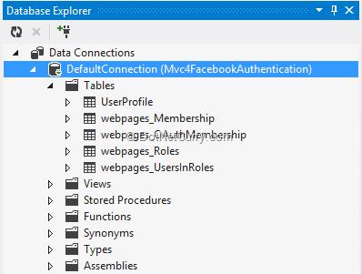 simple-membership-provider-schema
