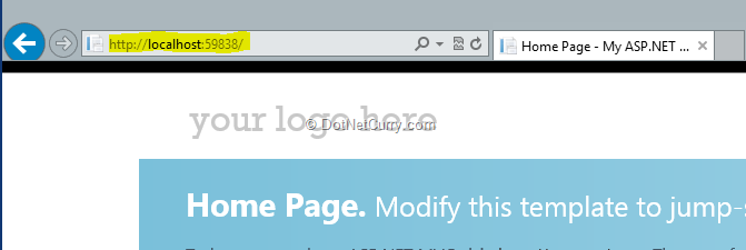 site-url-to-be-used