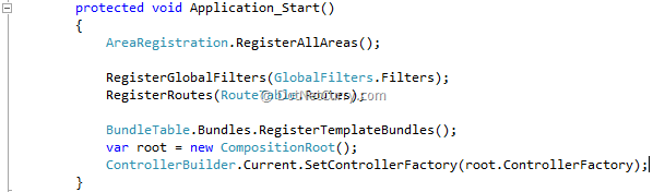 initial-application-start-changes