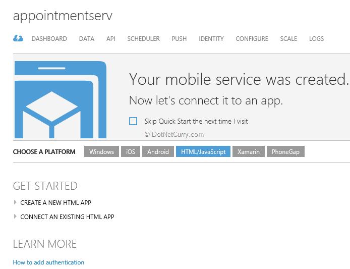 mobile-service-details