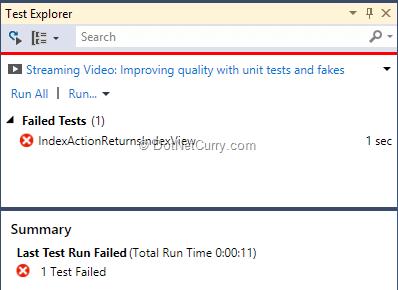 test-case-fail