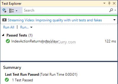 test-case-pass