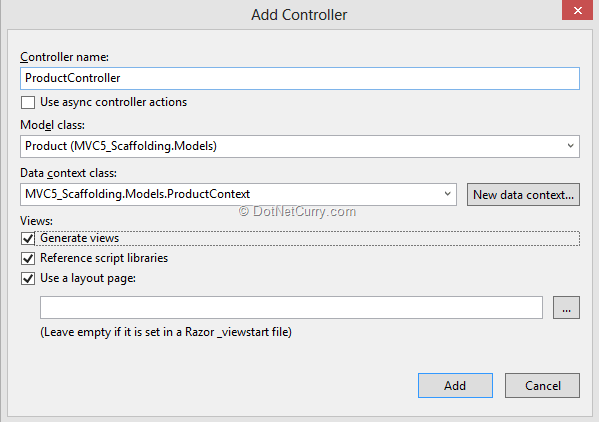add-product-controller