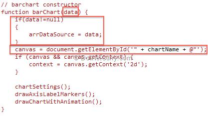 bar-chart-method-change