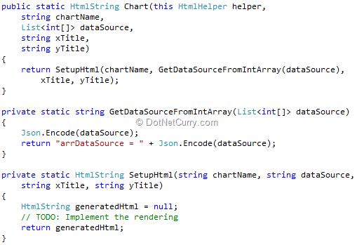 genereate-datasource-setup-html