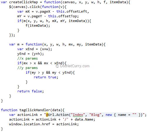 js-create-clickmaps