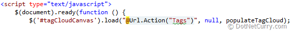 js-load-tags