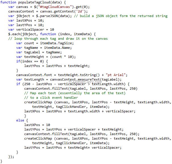 js-populate-tag-cloud