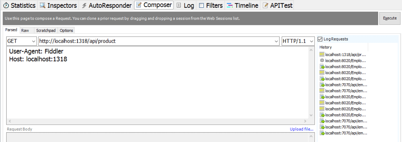 composer-get