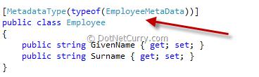 mvc-metadata-type