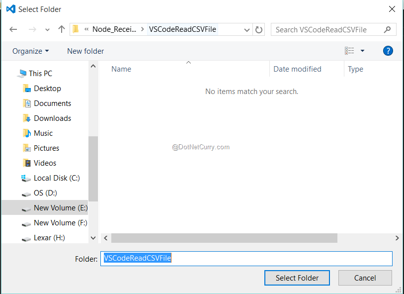 vscode-openfolder
