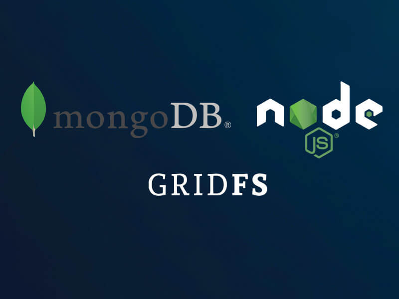 Storing Images in MongoDB using GridFS | DotNetCurry