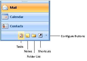 Introduction to Microsoft Outlook 2007   DotNetCurry