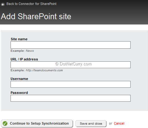 sharepoint-login-screen