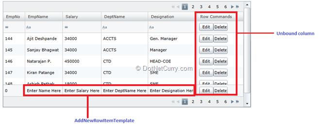 I6_Edit_Delete_Add_New_Row_Item_Template