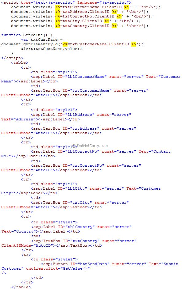 asp.net-autoid-clientid