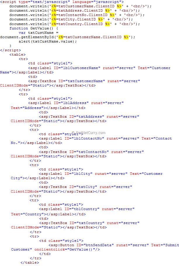 asp.net-staticid
