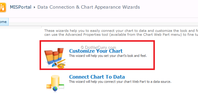 chart-customization