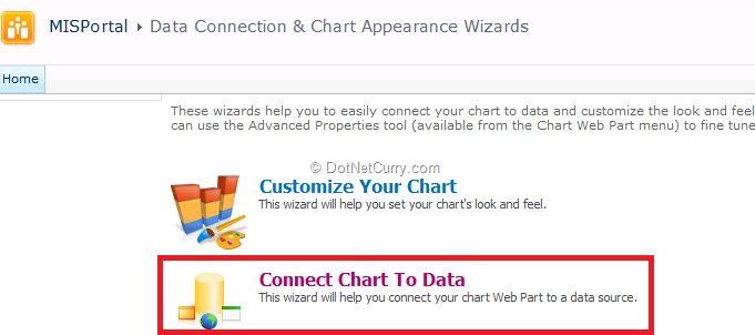 chart-wizard