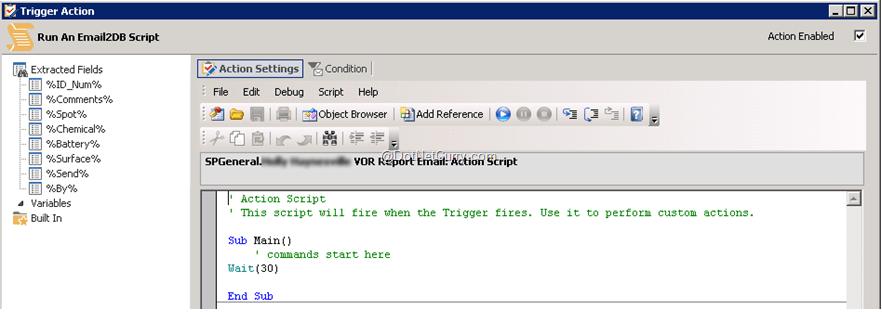 script-window