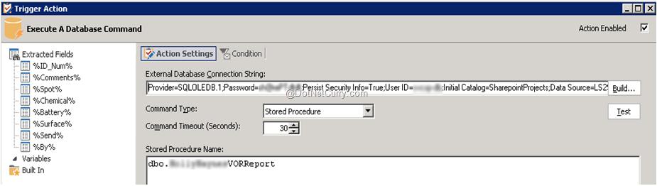 tsql-stored-proc