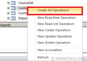 create-all-operations