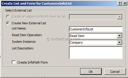 customer-info-list
