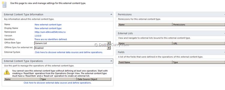 external-content-operation