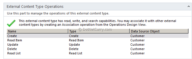 external-content-type-operation