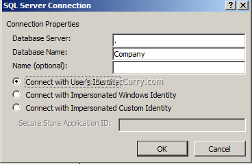 sql-server-connection