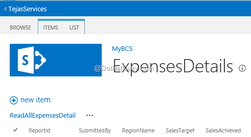 expenses-details