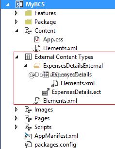 external-content-type