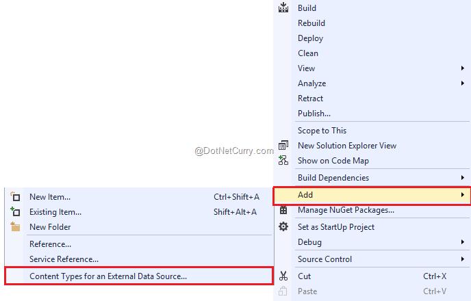 external-data-source