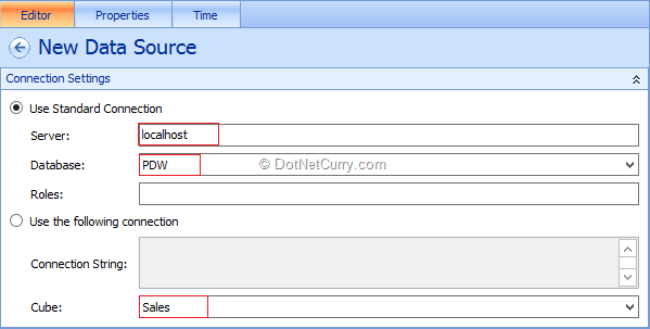 create-data-source