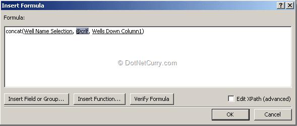 insert-formula