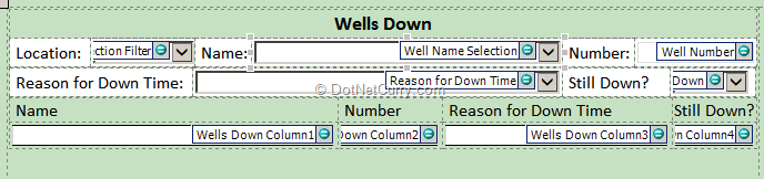 list-infopath-form