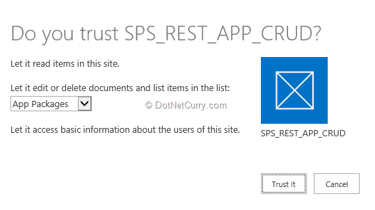 sp-rest-app-crud