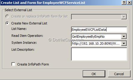 create-list-form-2