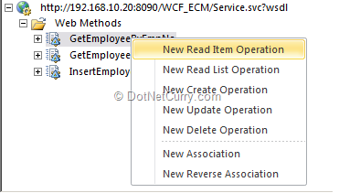new-read-item-operation